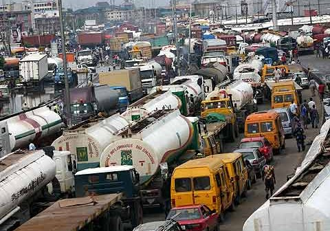 Stakeholders disagree over container deposit refund