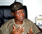 New Broadcast Code, an illegality perpetrated by Lai Mohammed – NBC Chairman