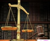 Appeal Court dismisses terminal operators' appeal against Shippers' Council, SALS