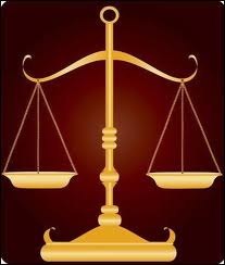 Imo: Administration of Criminal Justice Law not an Executive Bill- Ahaneku