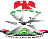 One dead as customs officials, smugglers clash in Ogun