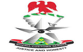 E-Auction: Customs gives bid winners five days to make payments