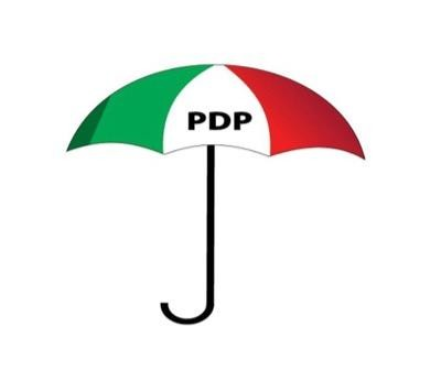 PDP accuses Presidency, APC of attempt to manipulate performance indices