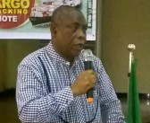 Shippers Association berates NAGAFF over calls for SON return to seaports