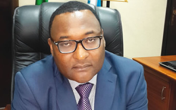 Shippers' Council targets non-oil export to create wealth