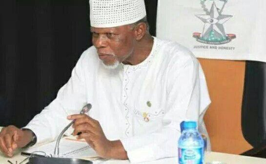 Customs to train importers, agents on import procedures, guidelines