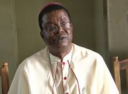 General Elections: Bishop Ezeokafor proffers solution to rigging
