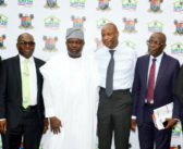 Ambode flags off e- tax payment campaign in Lagos