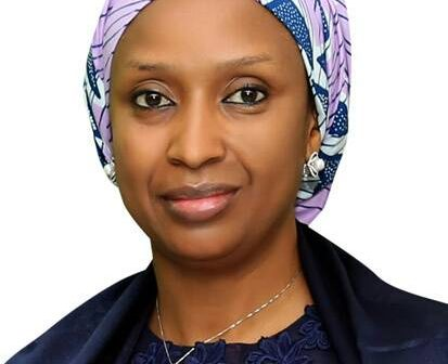 Onne Port: NPA tasks security agencies on success of Presidential Order