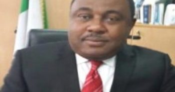 Be specific in issuing out import guidelines, ANLCA urges FG