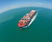 Hapag-Lloyd invests in growing East African market