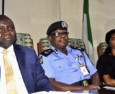 Communiqué of Maritime Stakeholders on Ease of Doing Business at Nigerian seaports
