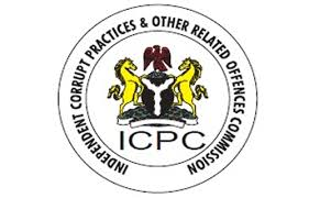 ICPC advocates joint vessel inspection with maritime agencies