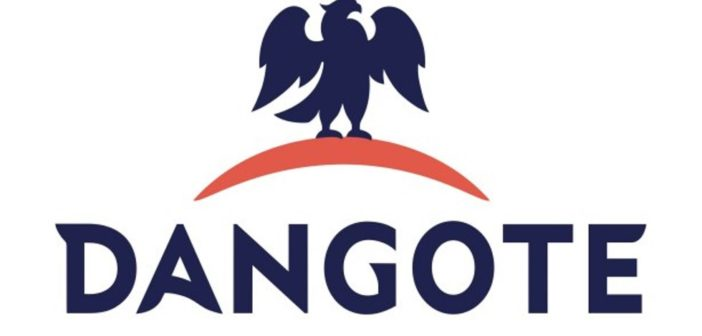LCCI: Dangote Refinery project to boost activities in downstream sector