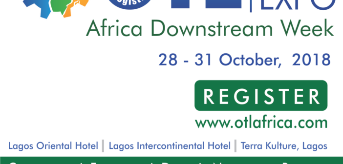 Industry synergy tops agenda as Nigeria hosts global downstream oil players