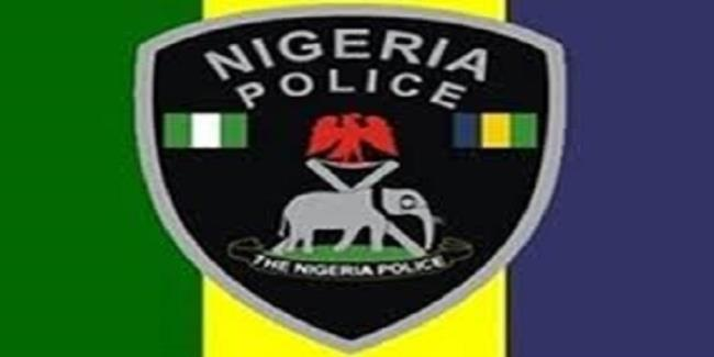 Police arrest four suspects for armed robbery, abduction and rape in Anambra