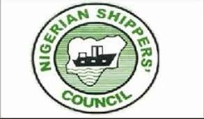 Curfew: NSC, shipping companies in talks over removal of demurrage charges on cargoes