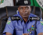 CSOs call for urgent decongestion of Police cells, correctional centers over Coronavirus