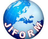 JIFORM to African Leaders: Give youth social security security to combat human trafficking