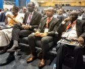 Minister woos investors to Nigeria's creative industry