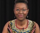 Migration advocate, Tatah challenges journalists to tell the Africa story