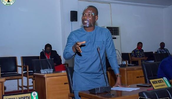 Anambra Assembly passes Youth Development Commission and Empowerment Bill