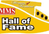 Women take centre stage as MMS WoFHoF Initiative honours nine Amazons