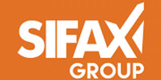 SIFAX Group subsidiary, Sky Capital appoints new Managing Director