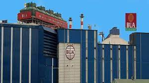 EXPOSED: How BUA shortchanges FG billions in Sugar imports
