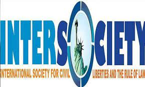 Intersociety: New security outfit, Ebube agu, launched by Southeast Governors suspicious, inoperable