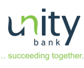 Financial Literacy: Unity Bank kick starts One Minute Genius 2.0