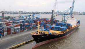 How FG decided Ibom Deep Seaport location