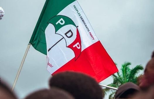 """S/Court Ruling: APC now invalid, carries burden of """"let buyer beware"""", says PDP"""